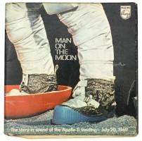 Man on the Moon 7