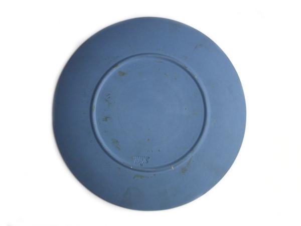 image Wedgwood Apollo 11 Commemorative Plate