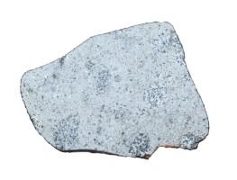 Millbillillie Meteorite