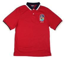 Bonnie Dunbar's Space Shuttle Crew T-Shirt