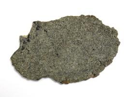 NWA 6963 Martian Meteorite