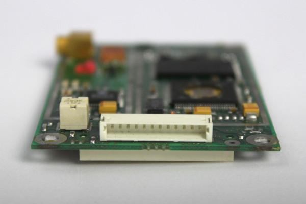 image GPS Chip