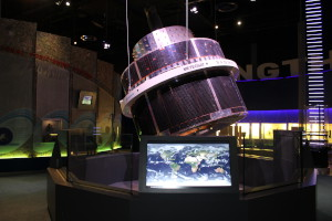 Meteosat-7/MOP-4