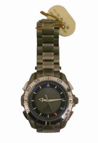 Omega Speedmaster Professional X-33 Calibre 1666