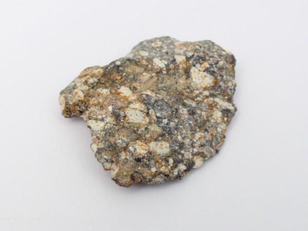 image NWA 11444 Lunar Meteorite