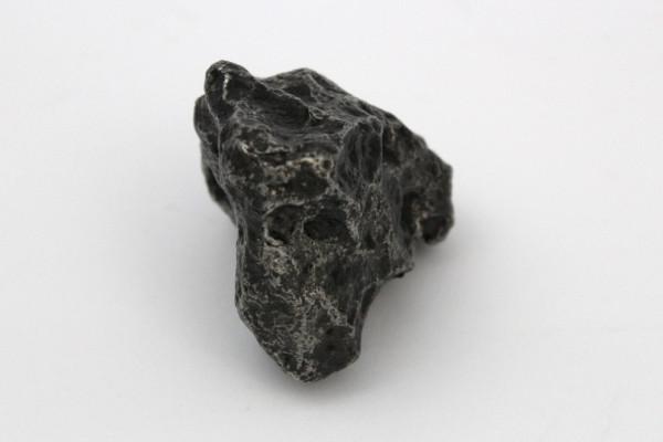 image Campo del Cielo Iron Meteorite