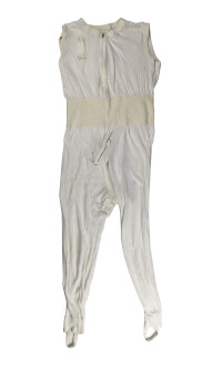 Orlan Undergarment 9208