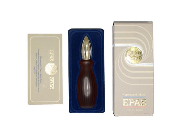 image ASPT Cologne Packaging and Leaflet
