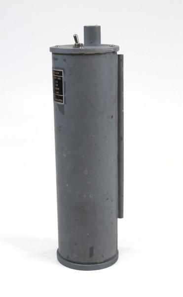 image Gemini Training Recovery Beacon