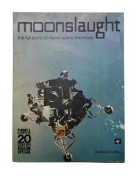 Moonslaught Magazine