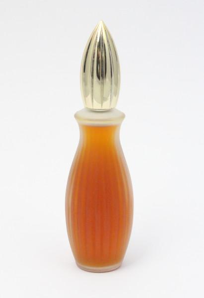image ASTP Cologne Bottle