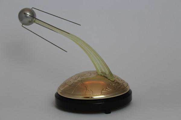 image Sputnik Music Box
